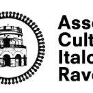 ACIT Ravenna