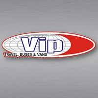 Vip travel