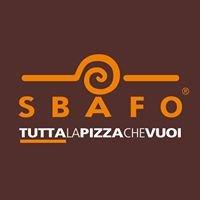 Sbafo