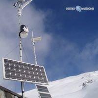 Associazione meteopassione.com
