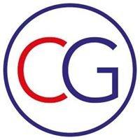 Claus Goedecke GmbH