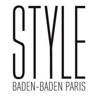 STYLE Baden-Baden Paris