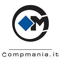 Computer Mania Di Correrella M. & Pascolini L.
