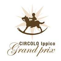 Circolo Ippico Grand Prix