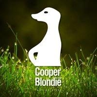 Cooper Blondie