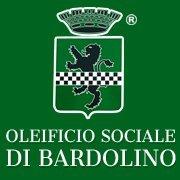 Oleificio Sociale di Bardolino