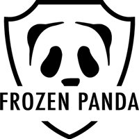 Frozen Panda Productions