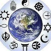 Institut zum Studium von Buddhismus und Dialog der Religionen
