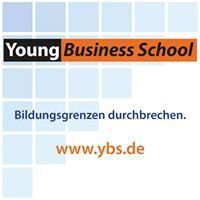 Young Business School