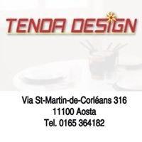 Tende per interni ed esterni ad Aosta - Tenda Design s.n.c