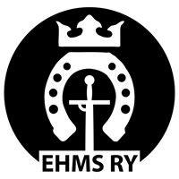 Historiallisen miekkailun seura EHMS