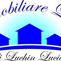 Immobiliare Luchin