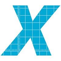 measX GmbH & Co. KG