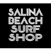 Salina Beach Surf Shop