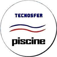 Tecnosfer Piscine