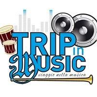 Trip In Music