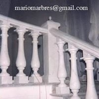 MARIO Marbres GROUP Italian Design Sarl