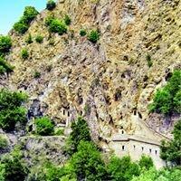 Sui Sentieri del Monte Coscerno - Le vie della Transumanza