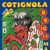 Pro Loco Cotignola