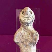 """Amici di """"M.AR.CO"""" Museo Archeologico Comunale Rosignano Marittimo Livorno"""