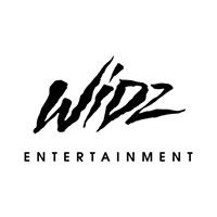 Widz Entertainment