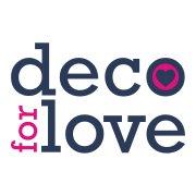 Deco4Love