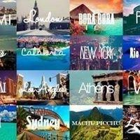 Viajes LLerena Travel S.L