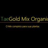 TaeGold Mix Organic