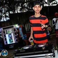 DJ DH