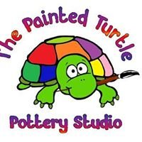 The Painted Turtle Pottery Studio