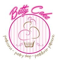 Bubba Cafe' & Betty Cake