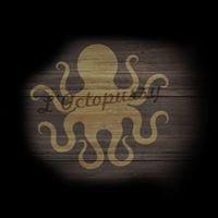 L'Octopussy Nice