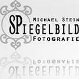 Spiegelbild Fotografie Michael Stein