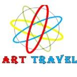 Art Travel