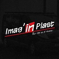 Imag'in Plast