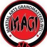 MAGI-Martial Arts Grandmasters International