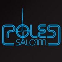 Poles Salotti srl