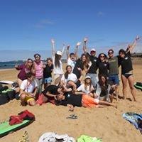 Lillatro Surf School