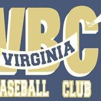 Virginia Baseball Club
