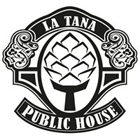 La Tana Public House