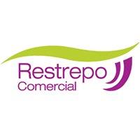 Restrepo Comercial Interandina