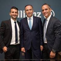 ALLIANZ CESENA - Assicurazioni Lungarini