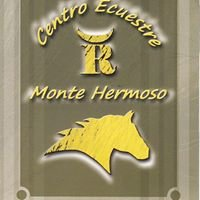 Centro Ecuestre Monte Hermoso