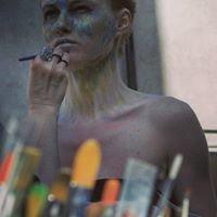 FreeArt  -  by Marilena