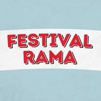 Festival Rama