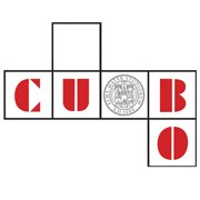 Circolo CUBO