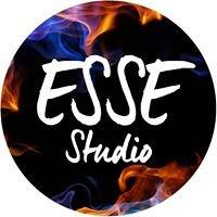 ESSE • Studio