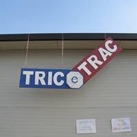 Tric e Trac Modena