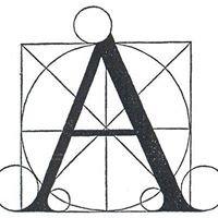 Architectools