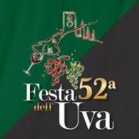 Festa dell' Uva Castelnuovo del Garda